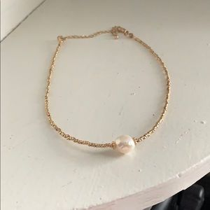 Boutique chocker